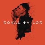 Royal Tailor, Royal Tailor