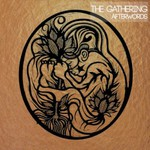The Gathering, Afterwords mp3