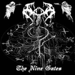Moon, The Nine Gates