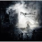 Prospekt, The Colourless Sunrise