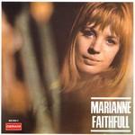 Marianne Faithfull, Marianne Faithfull