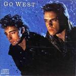 Go West, Go West