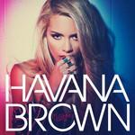 Havana Brown, Flashing Lights