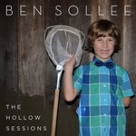 Ben Sollee, The Hollow Sessions