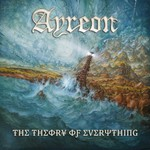 Ayreon, The Theory of Everything