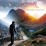 Soul of Steel, Journey to Infinity