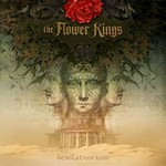 The Flower Kings, Desolation Rose