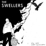 The Swellers, The Light Under Closed Doors