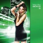 Various Artists, Big City Beats 18 mp3