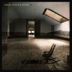 Dan Fogelberg, Windows and Walls