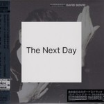 David Bowie, The Next Day (Deluxe Edition) mp3