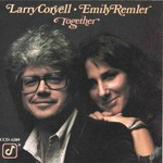 Larry Coryell & Emily Remler, Together