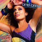 Amel Larrieux, Ice Cream Everyday mp3