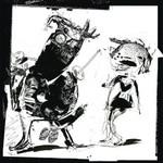 Pixies, EP1