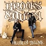 Brooks & Dunn, Hillbilly Deluxe mp3