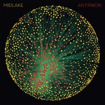 Midlake, Antiphon