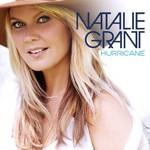Natalie Grant, Hurricane