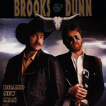 Brooks & Dunn, Brand New Man