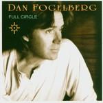 Dan Fogelberg, Full Circle