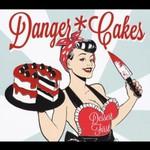 Danger Cakes, Dessert First