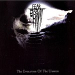 Fear of Eternity, The Evocation of the Unseen