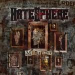 HateSphere, Murderlust
