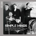 Simple Minds, Icon
