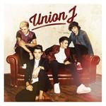 Union J, Union J
