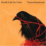 Death Cab for Cutie, Transatlanticism