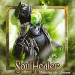 SoulHealer, Chasing The Dream
