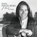 Dan Fogelberg, Love In Time