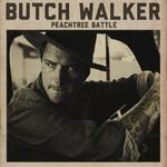 Butch Walker, Peachtree Battle