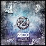Zedd, Clarity (Deluxe Edition)
