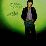 Cliff Richard, Green Light