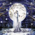Trobar De Morte, The Silver Wheel
