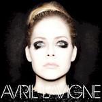 Avril Lavigne, Avril Lavigne