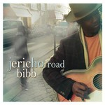 Eric Bibb, Jericho Road