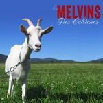 Melvins, Tres Cabrones