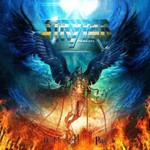 Stryper, No More Hell To Pay