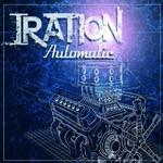 Iration, Automatic