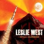 Leslie West, Still Climbing