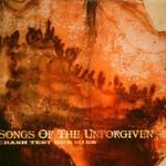 Crash Test Dummies, Songs of the Unforgiven