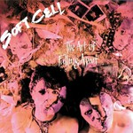 Soft Cell, The Art Of Falling Apart mp3