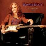 Bonnie Raitt, Souls Alike