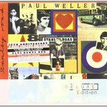 Paul Weller, Stanley Road (Deluxe Edition)