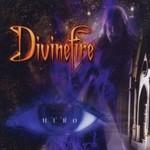 Divinefire, Hero