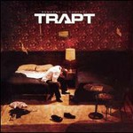 Trapt, Someone In Control
