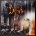 Divinefire, Glory Thy Name