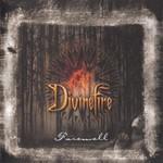Divinefire, Farewell