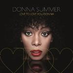 Donna Summer, Love to Love You Donna mp3